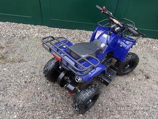 KXD KXD Mini ATV 7A 2 takti