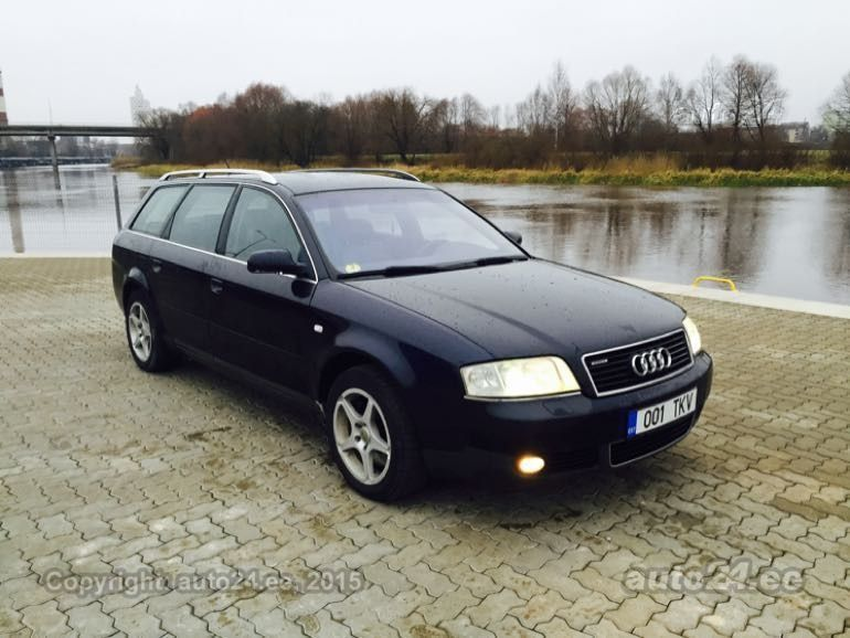 Audi a6 quattro 2 5 132kw for 2001 audi a6 window regulator