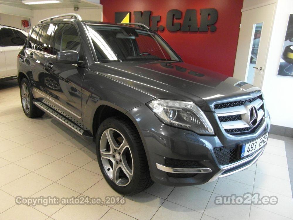 Mercedes benz glk 350 cdi 4 matic sportpakett 3 0 cdi for Mercedes benz glk 350 accessories