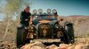VIDEO: Uue Top Geari teises reklaamis seikleb Matt LeBlanc