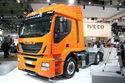 IAA 2012: Iveco pani Stralise sõitma vedelgaasil