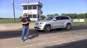 VIDEO: John Hennessey andis Grand Cherokee'le tiivad
