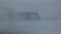 VIDEO: Kamaz on võimeline töötama ka vee all