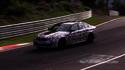 Uus BMW M5 saab nelikveo ja üle 600 hobujõu