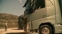 VIDEO: Volvo reklaamvideo avalikustas uue magistraalveoki FH välimuse