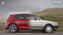VIDEO: 40 aastat VW Golf GTI-d