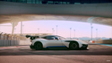 VIDEO: Chris Harris ja Aston Martin Vulcan