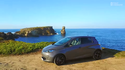 Fully Charged: Renault Zoe ZE 40