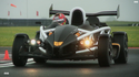VIDEO: Kui hea on Ariel Atom 3.5R?