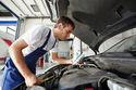 Mida teha, et auto hind säiliks võimalikult kõrge?