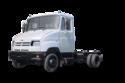 Zil plaanib taasalustada sõidu- ja veoautode tootmist