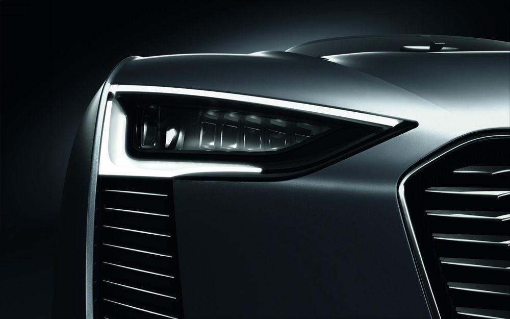 Audi kasutas keskkonnatestide läbimiseks veel üht nutikat pettust