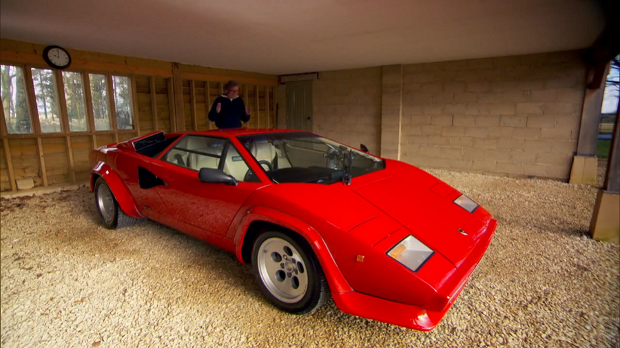 video james may cars of the people 3 osa autondus. Black Bedroom Furniture Sets. Home Design Ideas