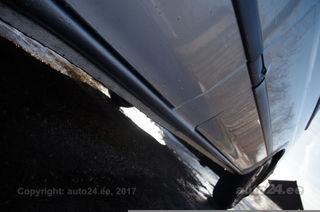 Ford Transit Trantsit Faey Fv Tdi Kw