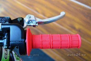 Lifan YX-140 16/19 4 takti