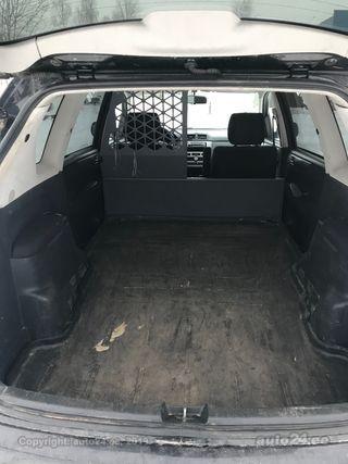 Toyota 2.0 85kW