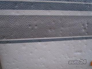 Mercedes-Benz MB 207 207 long 2.4 d 48kW