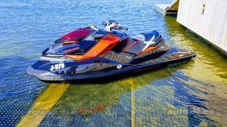 Sea Doo RXP 260 RS 1.6 ROTAX 179kW