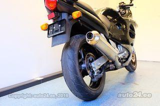Suzuki GSX 750 F R4 68kW