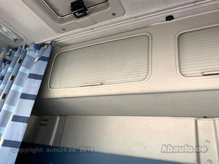 Volvo FM 360 264kW