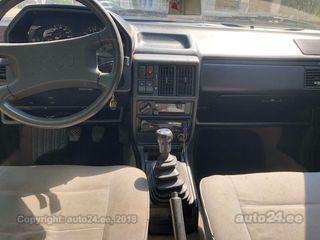 Audi 100 1.8 55kW