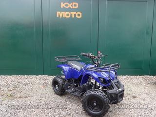 KXD KXD Mini ATV 7A Hummer 2 takti