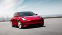 Tesla tegi teatavaks Model 3 hinnad Euroopas