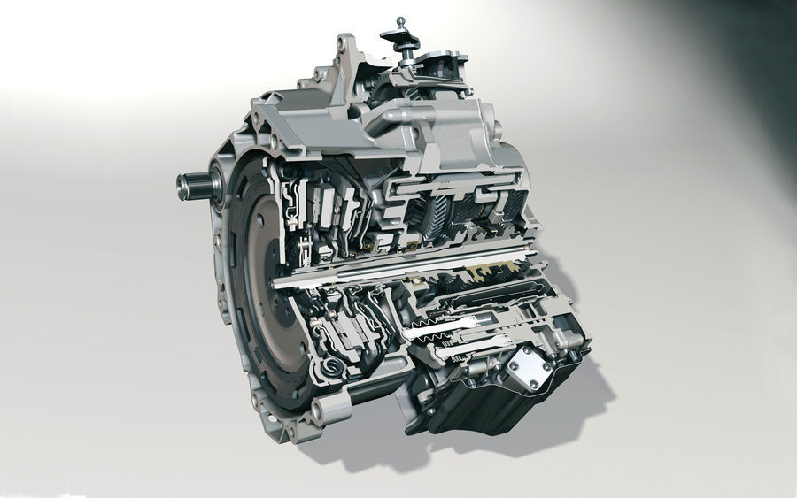 ba77e0544ad Probleemid DSG-ga toovad remonti 100 000 Volkswagenit - Autotööstus ...