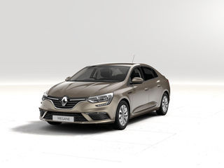 Renault Megane Grand Coupe Intens 1.3 TCe 103kW